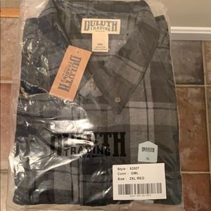 Duluth Trading Co